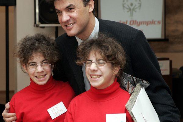 2005-podpiswane-Bobi Mihailov