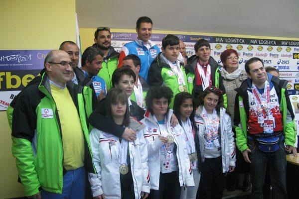 2017-SpecialOlympics I Radoslav Jankov-dospatnews