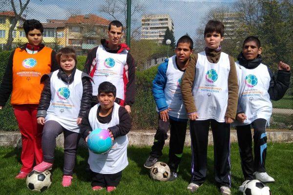 02_SOBG-RegionalniIgri-Dobrich-FutbolMomicheta