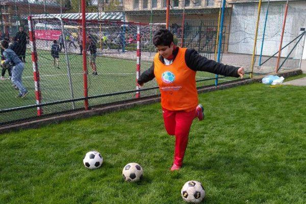 03_SOBG-RegionalniIgri-Dobrich-FutbolMomichetaIndividualniUmenia