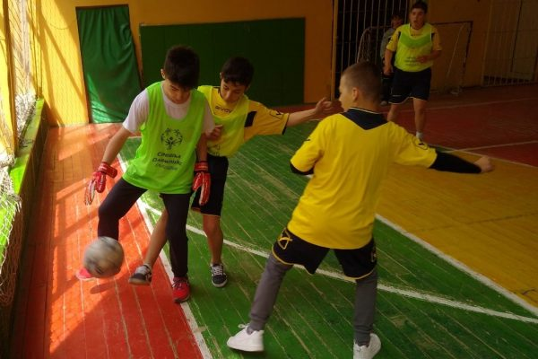 03_SOBG-RegionalniIgri2019-FutbolMomcheta