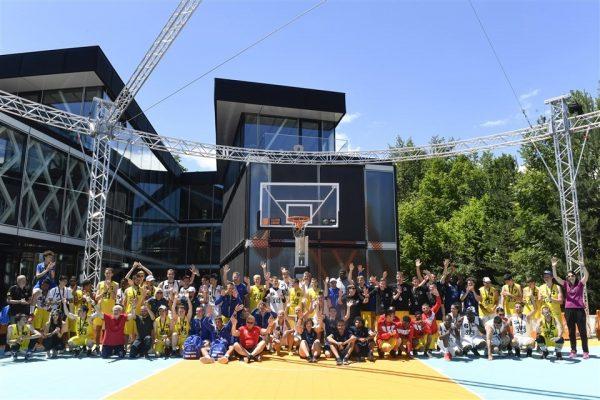 06_SOBG_FIBA_Open2019_Participants